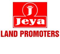 Jeya Land Promoters